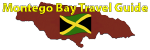 Montego Bay Travel Guide.com Logo